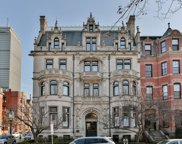 314 Commonwealth Avenue Unit 2, Boston image