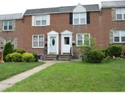 5213 Whitehall Drive, Clifton Heights image