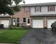 5211 Lincoln, Whitehall Township image