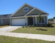 1137 Berkshire Ave., Myrtle Beach image
