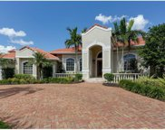 11400 Longwater Chase CT, Fort Myers image