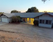 32557 Whispering Springs, Tollhouse image