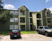 4728 Walden Circle Unit 11, Orlando image