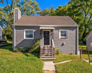 1325 Willow Dr, Charlottesville image