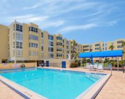 4700 Ocean Beach Unit #428, Cocoa Beach image