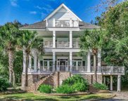 59 Middleton Dr., Pawleys Island image