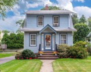 517 Bloomfield Ave, Nutley Twp. image