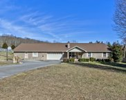 3002 Williams Ferry Rd, Lenoir City image