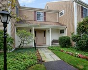 39 Tower Hill Road Unit 21C BLDG B, Osterville image