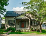 1104 Overton St, Old Hickory image