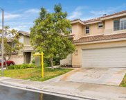 11868 Cypress Canyon Road Unit #1, Scripps Ranch image