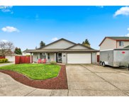 7705 NE 66TH  WAY, Vancouver image