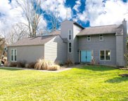 7173 Lamplite  Court, Anderson Twp image