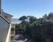 4 N Forest Beach  Drive Unit 302, Hilton Head Island image
