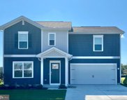 122 Huntingfield St, Snow Hill, MD image