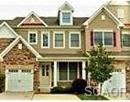 10095 Iron Pointe Drive Unit 603b6, Millsboro image