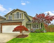 14720 44th Dr SE, Bothell image