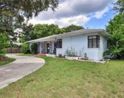 410 N Highland Avenue, Clearwater image