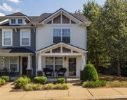 165 Shadow Glen Dr, Nashville image
