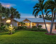 12593 Coconut Creek CT, Fort Myers image