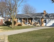 6604 MOUNTAINVIEW DRIVE, Frederick image