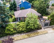 3703 40th Ave SW, Seattle image