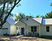 106 Evergreen Lane, Pine Knoll Shores image