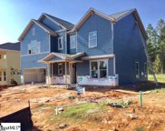 102 Daystrom Drive, Greer image