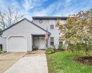 1517 Collingswood Trail, Virginia Beach image