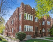 3300 N Avers Avenue, Chicago image
