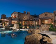 20450 N 108th Place, Scottsdale image