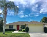 159 Stillwater Circle, Jupiter image