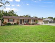 168 Ronnie Drive, Altamonte Springs image