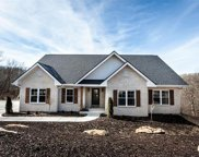 832 Forby, Wildwood image