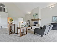 23345 Itasca Avenue N, Forest Lake image