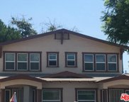 310 S Kenmore Ave, Los Angeles image