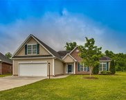 106 Edgewood Court, Archdale image