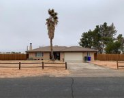 15530 ERIE Road, Apple Valley image
