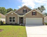 2750 Southern Magnolia Drive Unit #Lot 186, Winnabow image