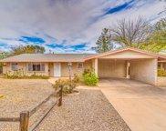 4141 E Hawthorne, Tucson image