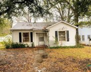 606 Thompson St., Kilgore image