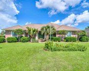 9210 Fairway Drive, Foley image