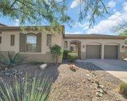 35407 N 27th Drive, Phoenix image