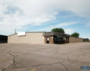 2901 W 3rd St, Sioux Falls image