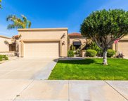 9757 N 105th Place, Scottsdale image