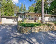 3943  VALLEY VISTA Drive, Camino image