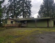 8691 NW CLAY PIT  RD, Yamhill image
