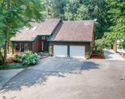 20233 235th Ave SE, Maple Valley image