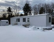 51 conifer Place, Londonderry image
