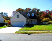 230A E Upland Ave, Absecon image